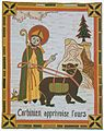 Saint Corbinian00.jpg