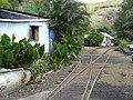 Saint Denis, Reunion - panoramio.jpg