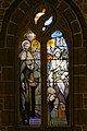 Saint Helier - Parish Church stained-glass 20181230-03.jpg