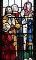 Saint Michael and All Angels Shelf 070.jpg
