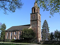 Saint Paul's Church National Historic Site.jpg