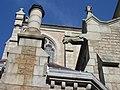 Saint Thomas Roman Catholic church Jersey 11.jpg