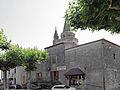 Sainte-Colombe-en-Bruilhois -3.jpg