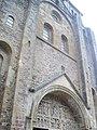 Sainte-Foy-de-Conques24.jpg