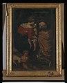 Sainte famille - anonyme - musée d'art et d'histoire de Saint-Brieuc, DOC D 54.jpg