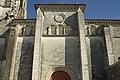 Saintes, Eglise Saint Eutrope-PM 38322.jpg