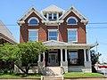 Saints Joseph and Paul Catholic Church - Owensboro, Kentucky 03.jpg