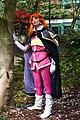 Sakura-Con 2012 @ Seattle Convention Center (6915609736).jpg