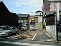 Sakuracho - panoramio (22).jpg