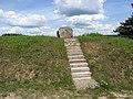 Salakas, Lithuania - panoramio (12).jpg
