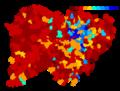 Salamanca Crecimiento 2008-2018.png