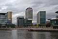 Salford Quays The BBC 3 (6300784338).jpg