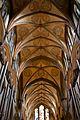 Salisbury Cathedral 2012 16.jpg