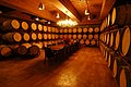 Salle de dégustation de la 8th Estate Winery à Hong Kong.jpg