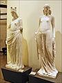 Salle du musée juif (Berlin) (6319662266).jpg