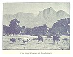 Salmond(1896) pg079 The Golf Course at Rondebosch.jpg