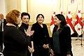 Salome Zourabichvili with International Deaf People Organization.jpg