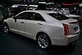 Salon de l'auto de Genève 2014 - 20140305 - Cadillac ATS 1.jpg