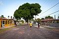 Salvaterra, Pará, Brasil - 2013.10.15 (16).jpg