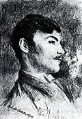 Salvatore Di Giacomo