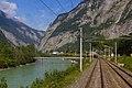 Salzburg-Tiroler Bahn samt Salzach und Tallage.jpg