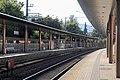 Salzburg - Parsch - S-Bahn-Haltetelle Salzburg Parsch - 2016 09 09 - 6.jpg