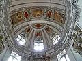 Salzburger Dom 014.JPG