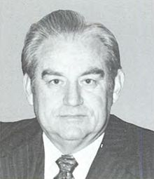 Sam B. Hall, Jr.jpg