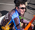 Sam Johnson at the Amgen Tour of California (May 13, 2012).jpg