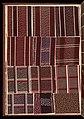 Sample Book (France), 1850 (CH 18482021-193).jpg