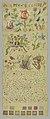 Sampler (Austria), 1738 (CH 18563979-2).jpg