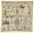 Sampler (Germany), 1741 (CH 18319559).jpg