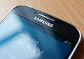 Samsung Galaxy S4 close-up.jpg