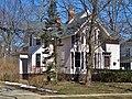 Samuel Merritt Dingee House (8612727715).jpg
