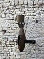 San-Marino, momumento pri bombado 1.jpeg