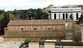 San Clemente Roma 02.JPG