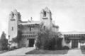 San Diego Fair New Mexico Building 1916.png