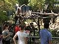 San Diego Zoo 24 2019-04-16.jpg