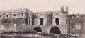 San Francesco alla Collina (Paternò) - 1907.png