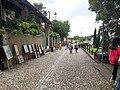 San Germano (Borgofranco d'Ivrea) 2 Italia.jpg