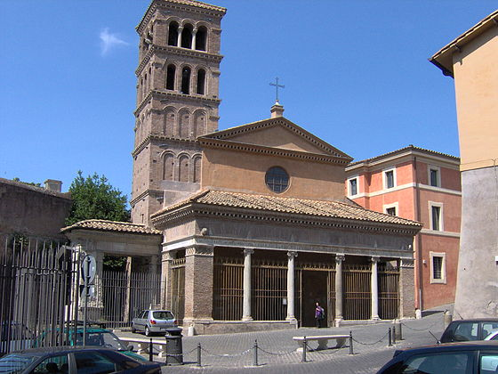 https://upload.wikimedia.org/wikipedia/commons/thumb/0/02/San_Giorgio_in_Velabro.JPG/560px-San_Giorgio_in_Velabro.JPG