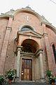 San Giovanni in Monte (Bologna) 1.jpg