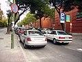 San Juan Bautista, 28043 Madrid, Spain - panoramio - Ricardo Ricote Rodrí… (8).jpg