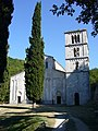 San Liberatore a Maiella presso Serramonacesca - panoramio.jpg
