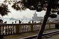 San Marco, 30100 Venice, Italy - panoramio (690).jpg