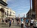 San Marco, 30100 Venice, Italy - panoramio (850).jpg