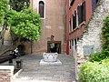 San Polo, 30100 Venice, Italy - panoramio (180).jpg