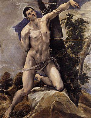 San Sebastian El Greco.jpg