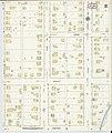 Sanborn Fire Insurance Map from Alma, Gratiot County, Michigan. LOC sanborn03905 006-8.jpg