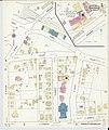 Sanborn Fire Insurance Map from Ann Arbor, Washtenaw County, Michigan. LOC sanborn03909 005-5.jpg
